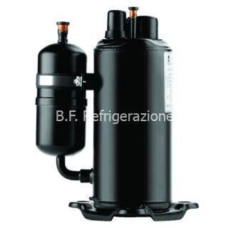 Compressori rotativi Boyard