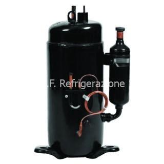 Compressori rotativi AVIC SANYO