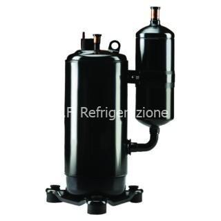 Compressori rotativi LG