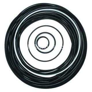 O-RING HOWDEN WRVi 255 MK5-6