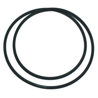 O-Ring tenuta HOWDEN WRV 321