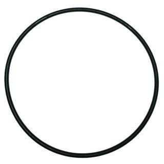 O-Ring TENUTA HOWDEN WRV255