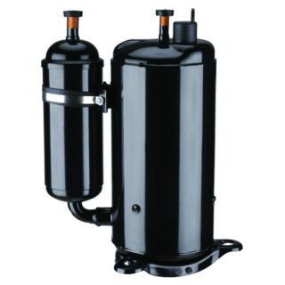 Compressori rotativi GMCC