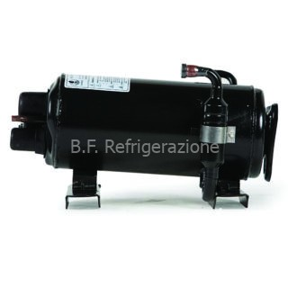 Compressori BOYARD