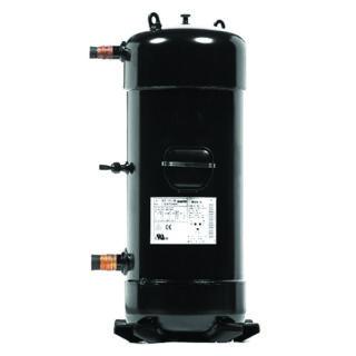 Compressori scroll PANASONIC