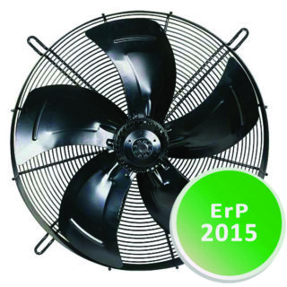 Ventilatori WEIGUANG
