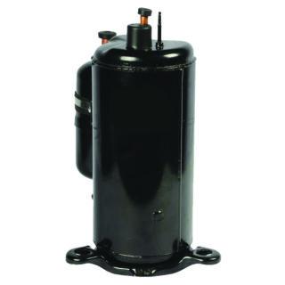 Compressori rotativi TOSHIBA