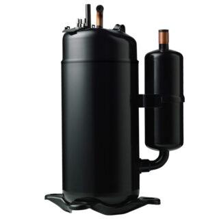 Compressori rotativi SIAM / MITSUBISHI