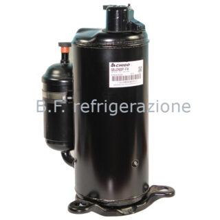 Compressori rotativi CHIGO